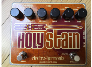 Electro-Harmonix Holy Stain (44145)