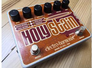 Electro-Harmonix Holy Stain (46786)