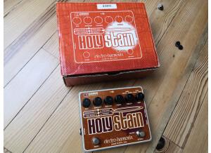 Electro-Harmonix Holy Stain (32923)