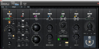 1 6_Voix Lead_Preamp Comp_Grit 1