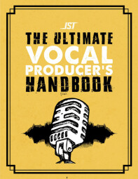 8_The Ultimate Vocal Producer's Handbook