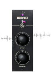 3_Photo Module 3 Multiplier