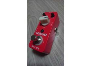 mooer-cruncher-2718607@2x
