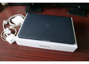 MacBook Pro 2.JPG