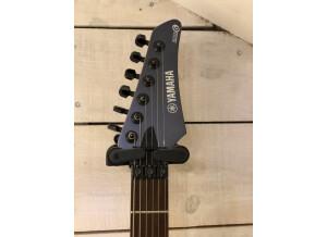 Yamaha Drop 6