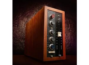 Universal Audio UAD Software 9