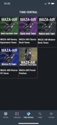 Waza Air - 14