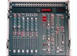 Harrison Information Technology LTD sp2000