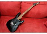 Guitare électrique ESP LTD MH-50