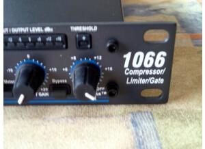 AKG SE 300 B (91864)