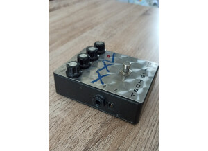Tech 21 XXL Original (57885)