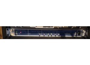 RME Audio ADI-648 (11282)
