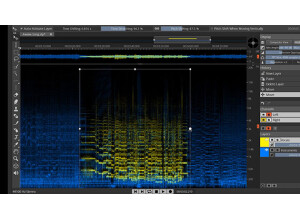 samplitude-pro-x5-suite-new-features-spectralayers-pro-6-int