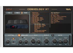 samplitude-pro-x5-suite-new-features-convology-xt-complete-int