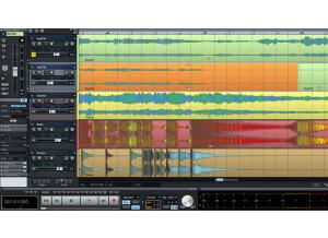 samplitude-pro-x5-suite-wavecolor-int