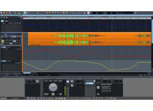 samplitude-pro-x5-new-sounds-screenshot-int