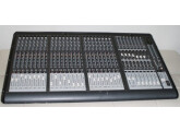 Console analogique mackie Onyx 2480