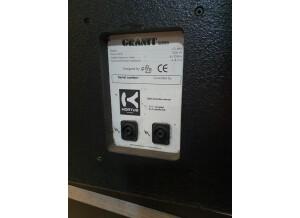 Granit Line C2MK2