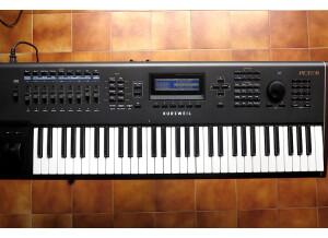 Kurzweil PC3K6 (61236)