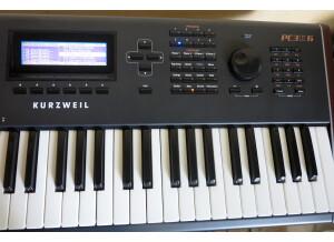 Kurzweil PC3K6 (31102)
