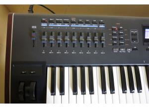 Kurzweil PC3K6 (54173)