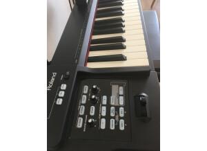 Roland RD-64 (25201)