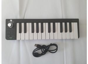 M-Audio ProFire 610 (91033)