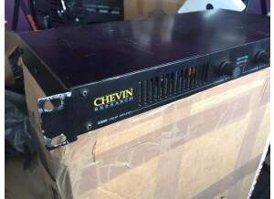 Chevin A 500
