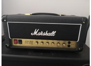 Marshall Studio Classic SC20H (17250)