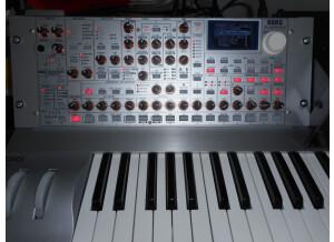 Roland XV-5080 (25374)