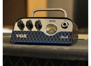 Vox MV50 Rock (94935)