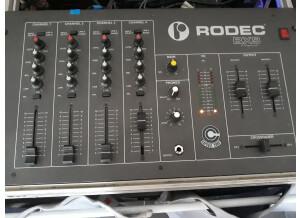 Rodec BX-9 original