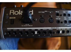 Roland TD-20X Module (32615)