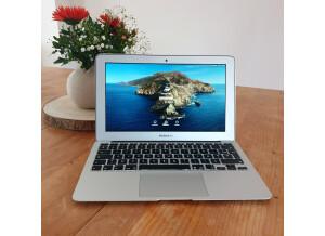Apple MacBook Air (88925)