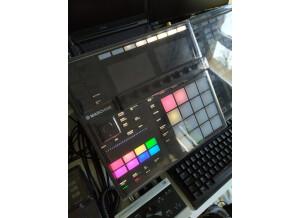 native-instruments-komplete-audio-6-2896572