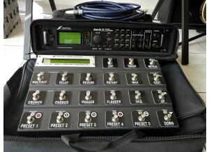 Fractal Audio Systems Axe-Fx II (96243)