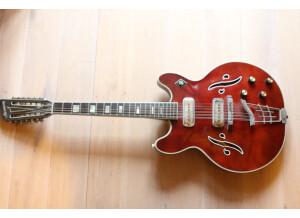 Harmony (String Instruments) H79