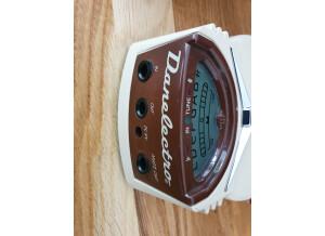 Danelectro DT-1 Dan-O-Matic