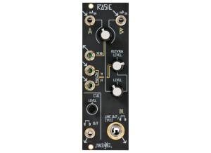 make-noise-rosie-