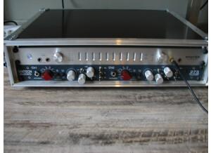 Vintech Audio 273