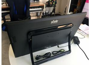 Slate Media Technology Raven Core Station