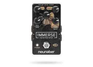 Neunaber Technology Immerse Reverberator MKII (3544)