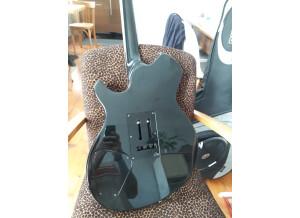 Yamaha CV820WB