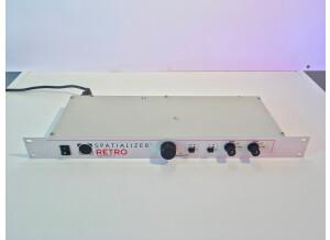 Desper Products Spatializer Retro SR-1