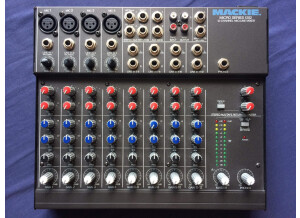 MIPRO MRM70 (22341)