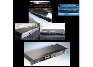 Bose 502C (5808)