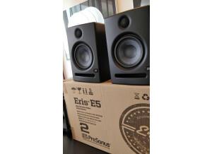 PreSonus Eris E5 (59093)
