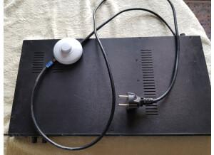 A/DA MP-2