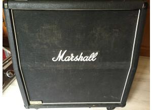 Marshall 1982A