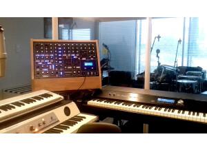 SynthR Synthr3